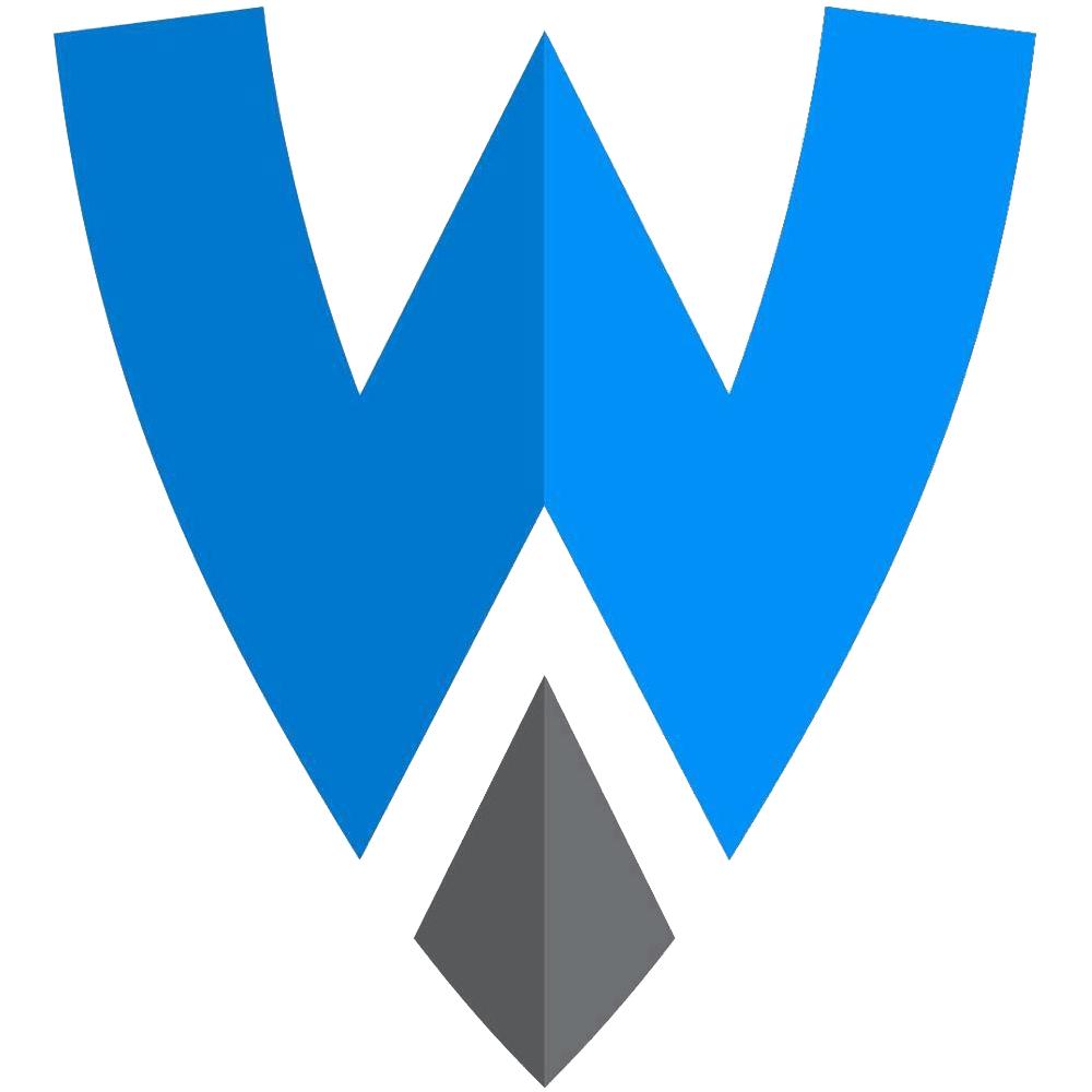 WhitakerData