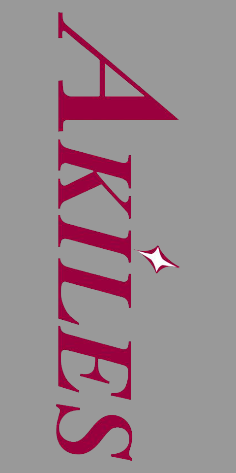 akiles-vertical